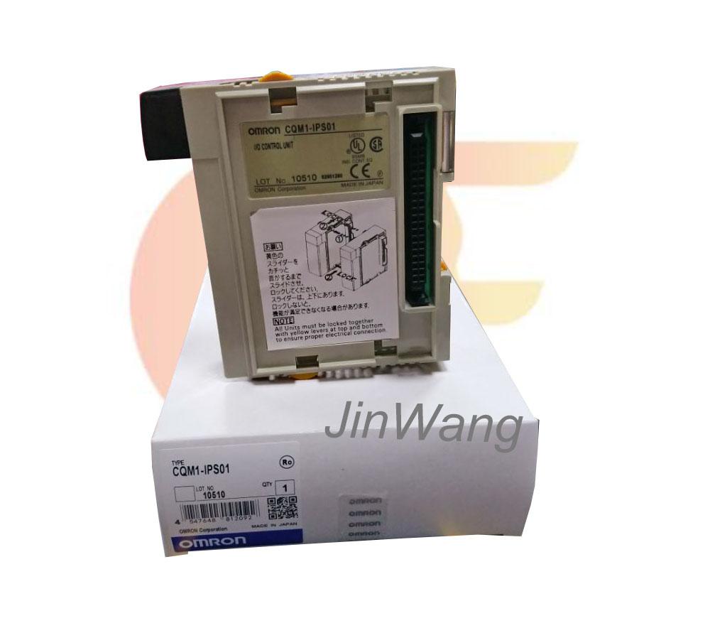 CQM1-IPS01