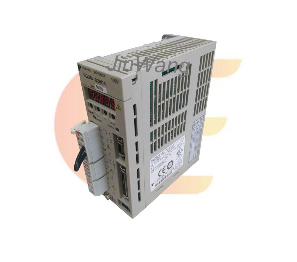 SGDM-02BDA