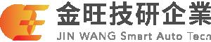 金旺技研企業有限公司-三菱MITSUBISHI、安川YASKAWA、松下Panasonic伺服控制器