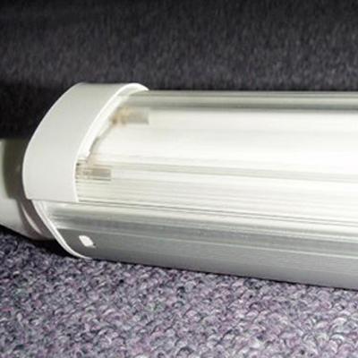 美福T1燈管規格