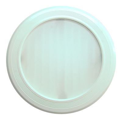 15W CCFL崁燈