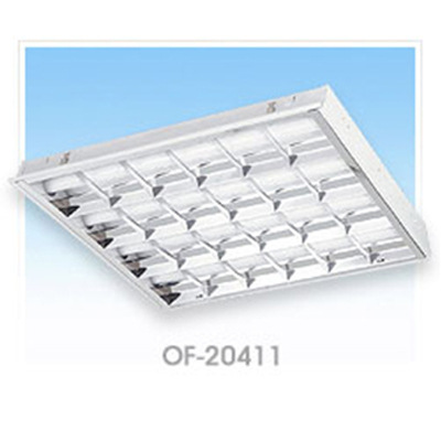輕鋼架燈具 OF-2