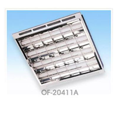 輕鋼架燈具OF-20