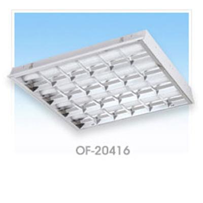 鋼架燈具 OF-20