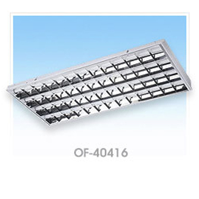 輕鋼架燈具 OF-4