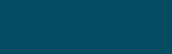 祥傑模具實業公司-About us-AHL Hardware-模具製造業,五金零售業