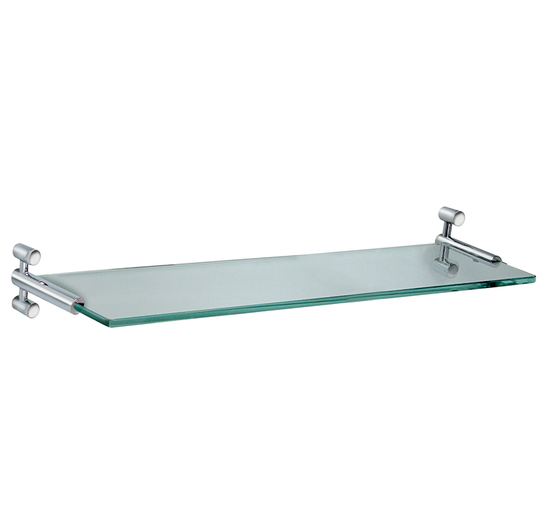 400長玻璃平台