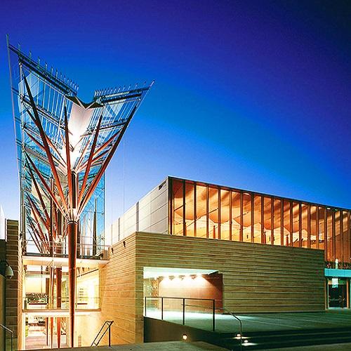 澳洲新南威爾斯大學
