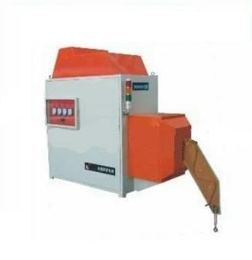 超高頻焊管機
