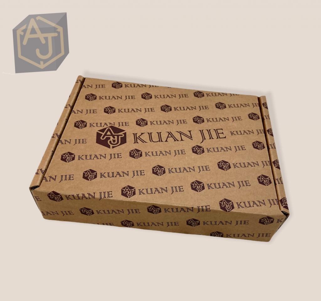 PIZZA盒