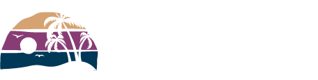 峇里島休閒會館/桃園主題汽車旅館/中壢住宿推薦/桃園游泳池motel