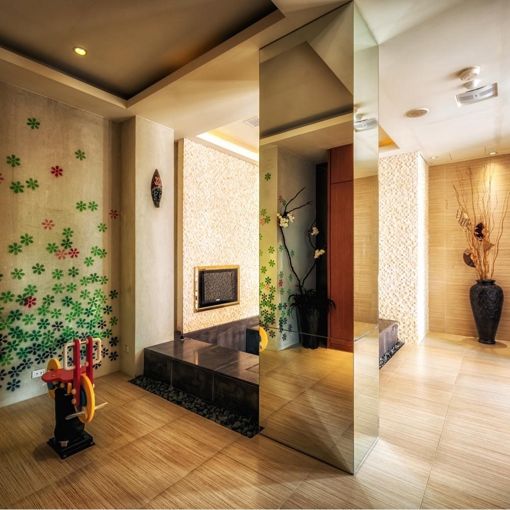301 竹之風呂