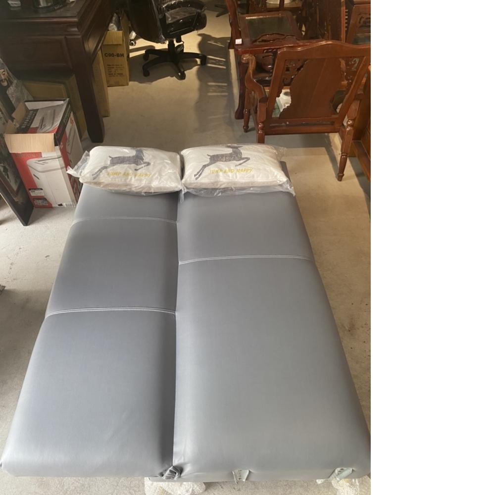 精緻沙發床