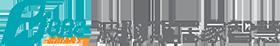 波阿斯居家智慧-智慧家庭系統,台中智慧家庭系統