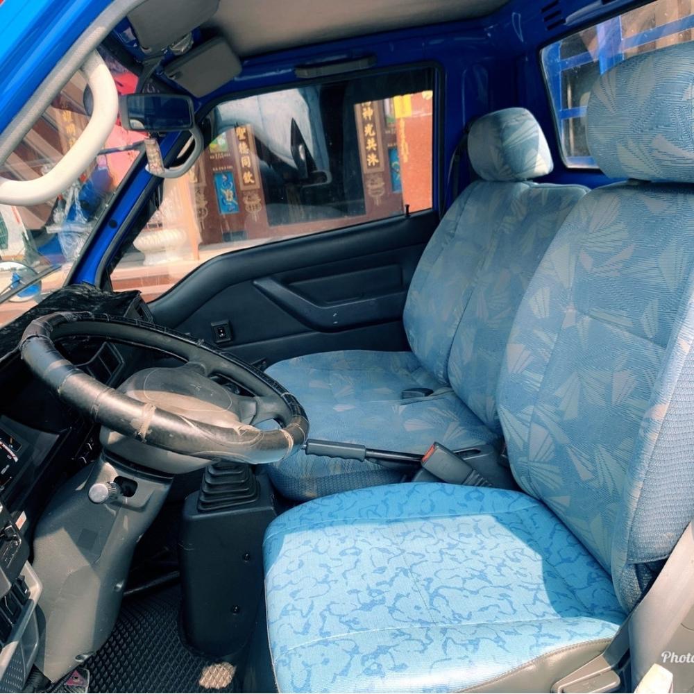2008年得利卡手排汽油