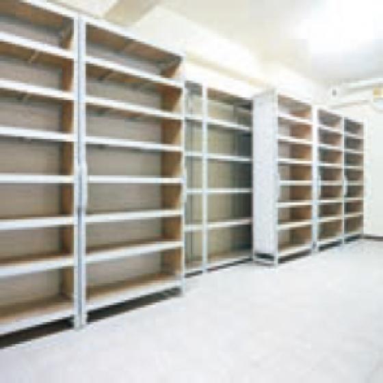 置物收納雜物室移動架
