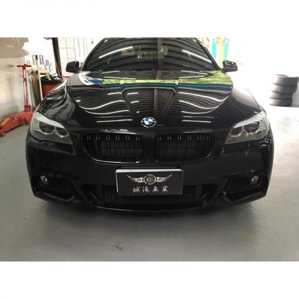 BMW F10 M-