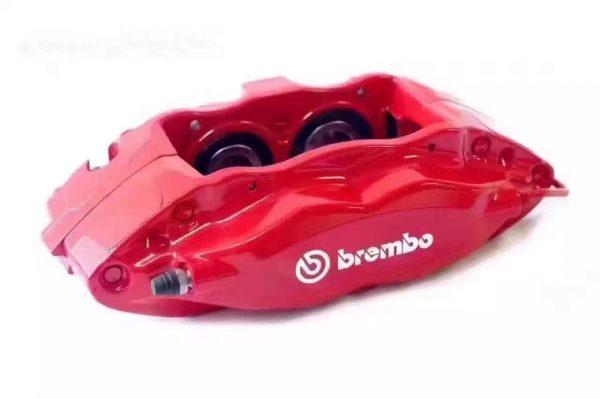 Brembo F50