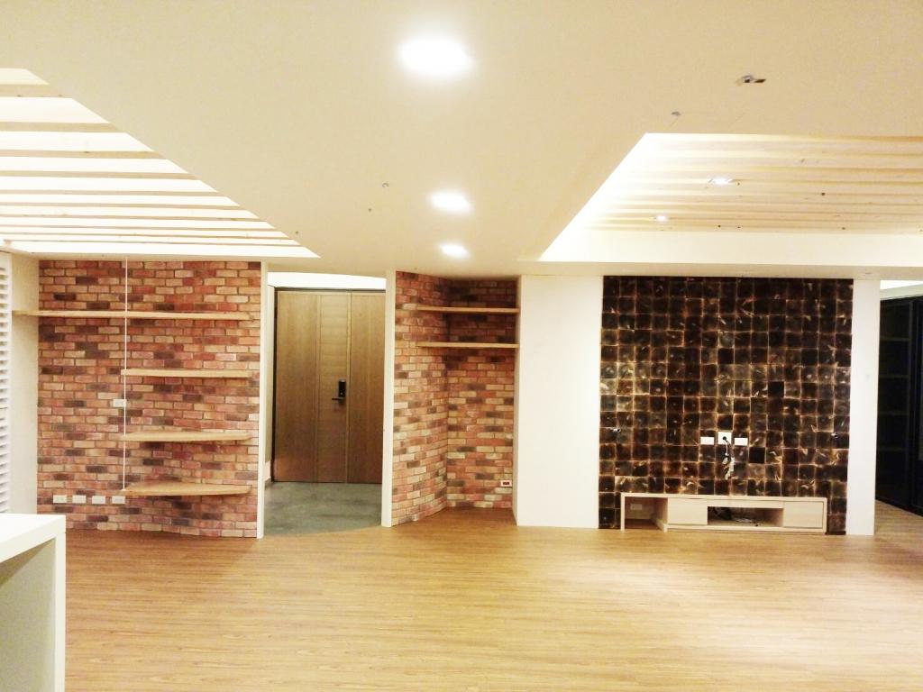 變更使用及室內設計類