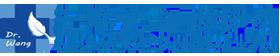 王群光自然診所-睡眠呼吸中止症治療,巴金森氏症治療
