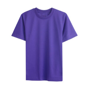 素色 排汗T恤