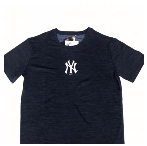 美國職棒 紐約洋基隊