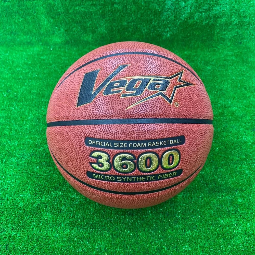 Vega 3600