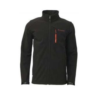 防水透氣保暖外套 9