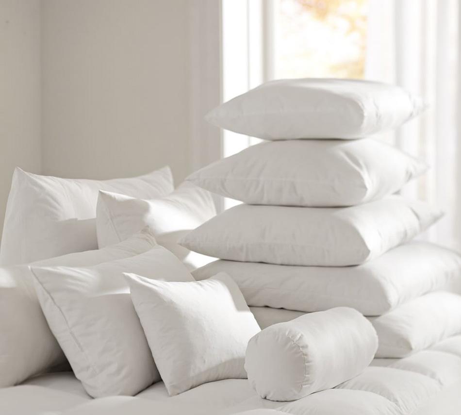 枕心 台灣製造 抱枕