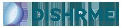 Dishrmei Technology Co., Ltd - plastic coating, pl