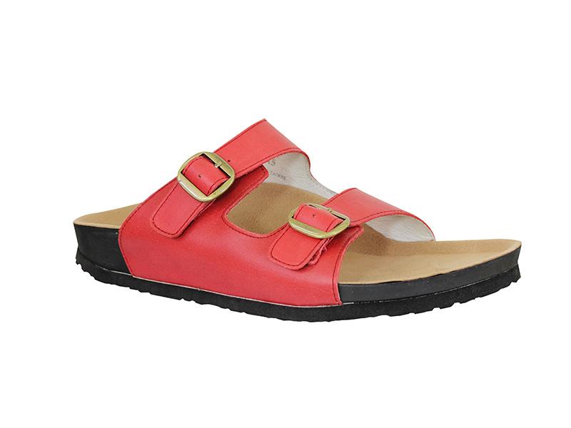 健康涼拖鞋/台中足弓鞋推薦