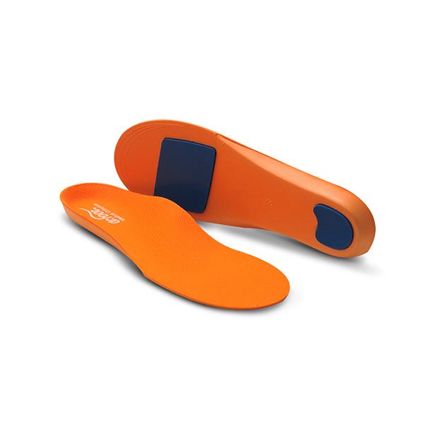 可調式運動專用保健鞋