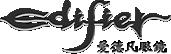 愛德凡精品眼鏡Edifier optical shop-台中眼鏡,眼鏡行推薦
