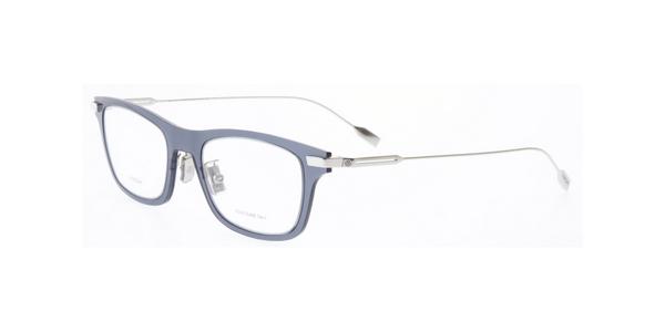 商品型號: 50002U 商品顏色: 084-50(藍)
