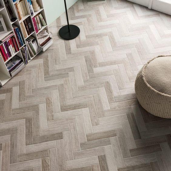 地板 ( 塑膠/木質 )