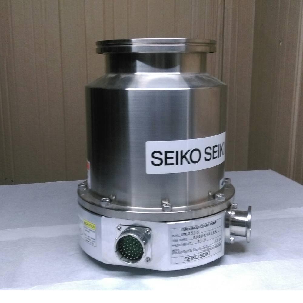 SEIKI SEIKO STP-251S Pump