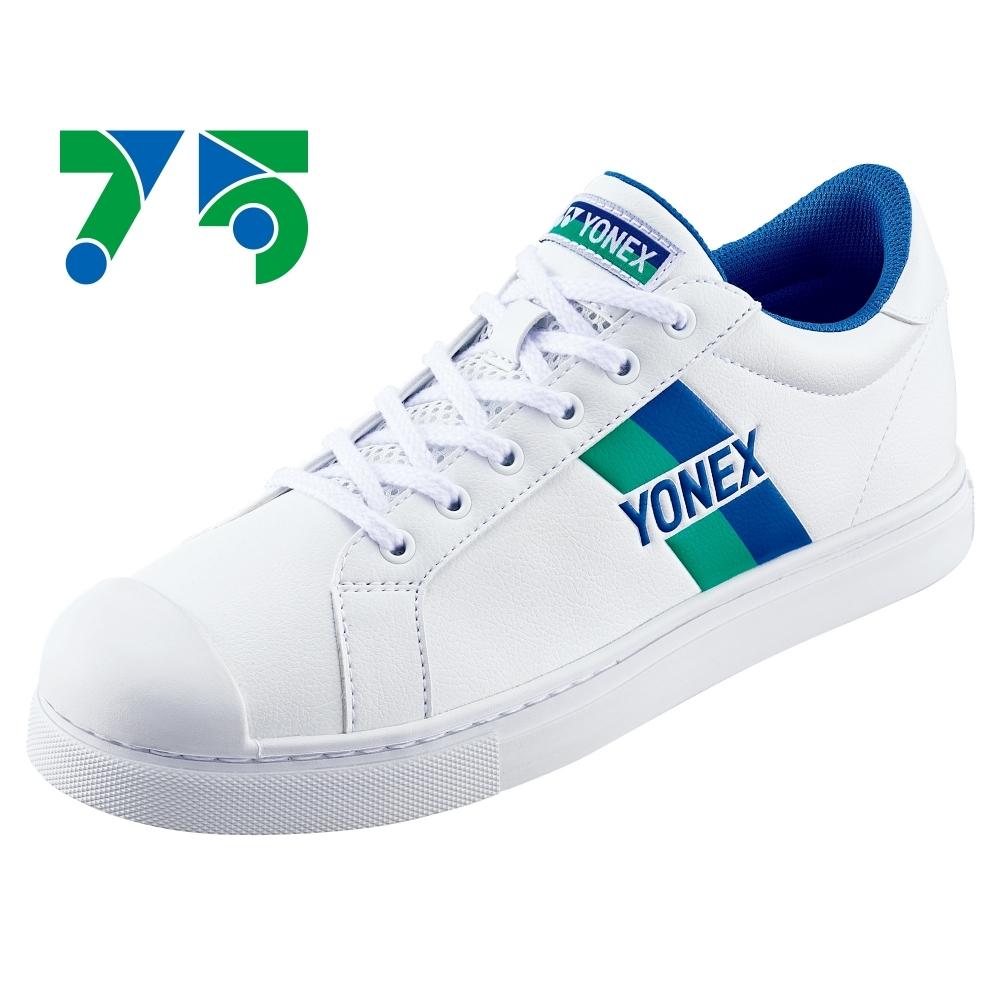 Yonex 75th