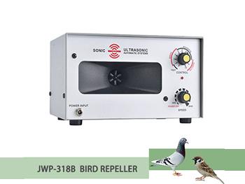 Bird Repeller(660 sq.m)