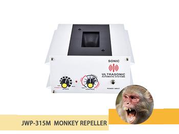 Monkey Rep