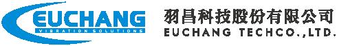 羽昌科技股份有限公司