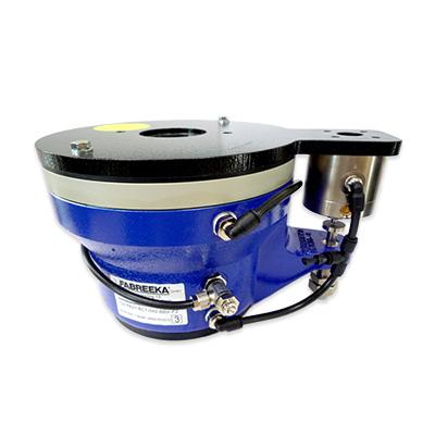 德製氣壓式避震器-P
