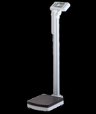 BW-2200 身高