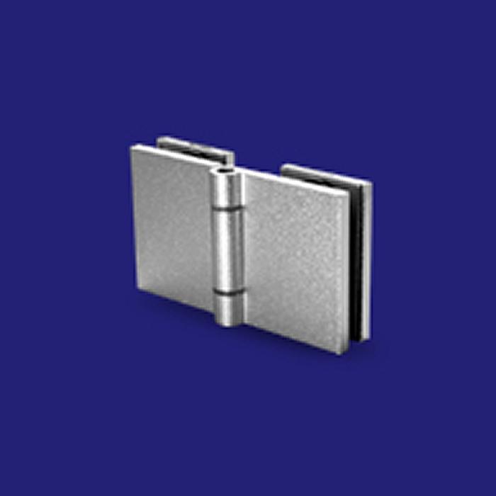 H206砂銀