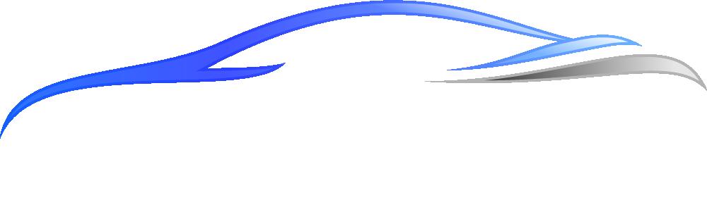 Go Cha估車王子一號店-中古車收購,二手車收購