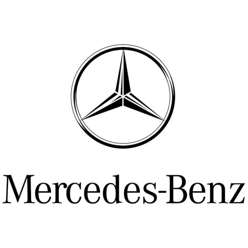 M.Benz
