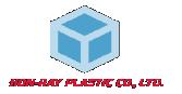 紘瑞塑膠有限公司
