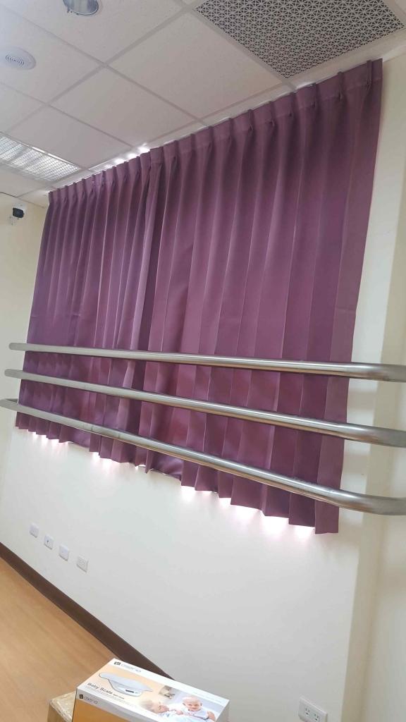 坪林托嬰中心