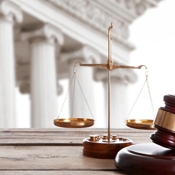 最高法院有關民法第1