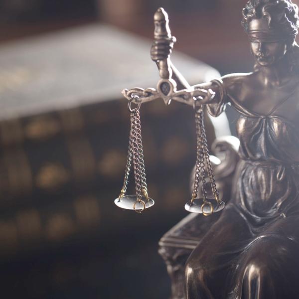 租佃爭議訴訟之反訴不