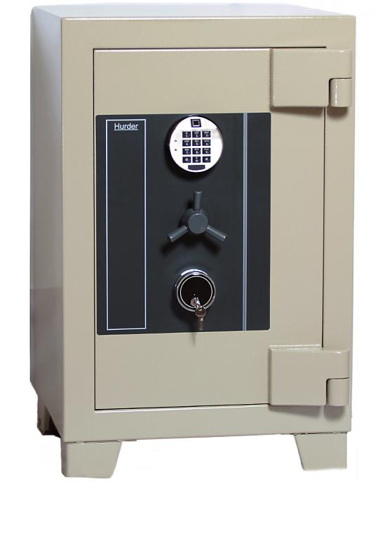 保險箱/保險櫃 S系